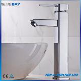 Taraud carré de bassin de salle de bains avec l'homologation de la CE