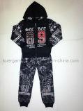 Способ резвится костюм для мальчика, новых одежд малышей