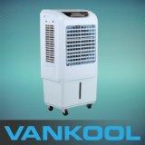 Kleine bewegliche Klimaanlage (MAB024E)