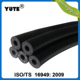 1/8 Inch Yute SAE J1401 Ts16949 Conjunto de montagem da mangueira do freio