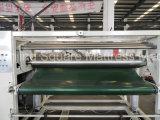 모형 Jb 봄 단위 압축 및 구르는 매트리스 기계