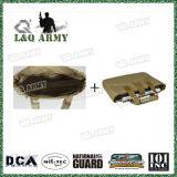 Schulter-Beutel des Soldat-einer für Verkaufs-taktischen Gang-Trekking-Rucksack Cordura Kampf-Riemen-Jagd-Laptop-Rucksack