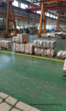 Verschiedene Aluminium-Platte der Bedingungs-5052