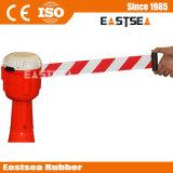 9 метр Выдвижной ленты Пластиковые конус движения Топпер