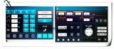 ND IPL просто и быстро E-Света Multifuctional обработки Q-Switched: Машина лазера диода YAG