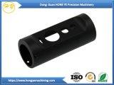 Parts/CNCの精密製粉の部品を機械で造るか、または部分を製粉するCNCの精密