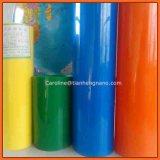 Фармацевтическая пленка PVC PVC прозрачная твердая