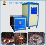 감응작용 캠축 강하게 하기를 위한 지상 냉각 난방 기계