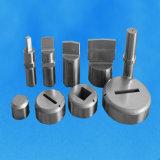 CNC 스페셜 모양 CNC 포탑 펀치는 정지한다 (다발 공구)