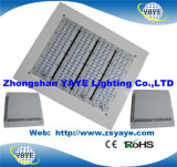 Yaye 18 최신 인기 상품 5 Modulars x 30PCS 150W 모듈 주유소 LED 가벼운 /150W 모듈 LED 주유소 빛 /150W 모듈 주유소 LED 램프