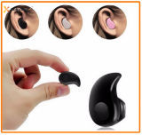 Colorful Stereo Mini Wireless Bluetooth 4.0 casque écouteur pour iPhone