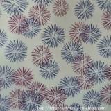 Ткань тафты полиэфира префекта для зонтика плаща шатра