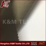 Ватка 100% смеси ткани простирания дороги полиэфира 100d 4 приполюсная для напольной одежды