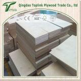 Volles Pappel-Furnierholz für Bett-Rahmen