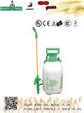 аграрный спрейер воздушного давления 3L с ISO9001/Ce/CCC (TF-03A)