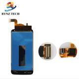 Handy LCD für Bildschirmanzeige-Touch Screen des Motorola-Moto G4 Spiel-Xt1607 Xt1609 LCD