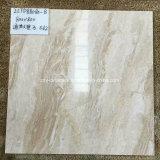 建築材料完全なボディ大理石の石の床タイル