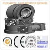 Mecanismo impulsor cero verdadero de la matanza del contragolpe de ISO9001/Ce/SGS para el sistema del picovoltio