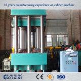 Machine de vulcanisation Xlb-1200*1200 de presse en caoutchouc hydraulique