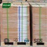Las hojas de papel de la NCR para el desplazamiento presionan (RDM8000)