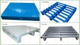 Pálete de aço resistente personalizada do armazenamento do armazém