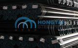 A179 hitte-Uitwisseling ASTM de Naadloze Buis van het Staal