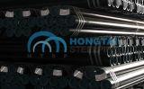ASTM A179 Calor-Intercambian el tubo de acero inconsútil