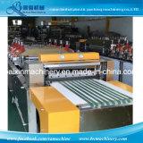 Сверхмощный мешок делая уплотнение централи уплотнения машины 3 бортовое