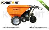 Машинное оборудование многофункционального Dumper трицикла миниого аграрное