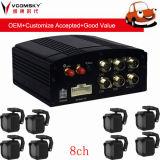 輸送の速度制御のビデオレコーダー