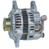Автоматический альтернатор на семья 1.8 Mazda, Mazda 3, Mazda 6, 13719, Fs05-18-300, A2tb0191, Ja1409, Fp34-18-300, 12V 80A
