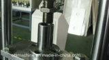 Máquina de prueba comprensiva de funcionamiento de la silla plástica