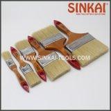 Fait dans la qualité bouillie par Chine de pinceau de brin