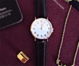[يإكسل-500] [أربيك نومبر] ساعة جديدة تصميم [مونتر] [لثر سترب] ساعة