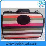 Elemento portante di corsa del sacchetto del cane di animale domestico degli accessori dell'animale domestico della fabbrica