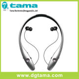 Tone Hbs-900 Wireless Bluetooth Stereo Neckband Headset