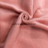 Отрежьте ткань Reday Greige ткани шерстей бархата