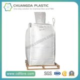 FIBC Ton Bulk Container Big Bag with UV - Treated