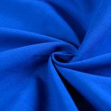 Tessuto per gli Shorts della spiaggia, pantaloni della pelle della pesca del poliestere di Microfiber della spiaggia