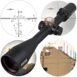 Do espaço livre alemão do diamante da tecnologia do Taurus 5-30X56 caça militar de Riflescopes do atirador furtivo tática com o Mpx1 para o tiro da escala longa