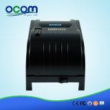 2 바탕 화면 58mm 열 POS 영수증 인쇄 기계 OCPP-586