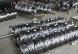 7*19 304 de Kabel van het Roestvrij staal van het Type - de Kabel van Vliegtuigen