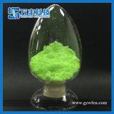 Praseodymium van de zeldzame aarde Prcl3 99.9% Chloride
