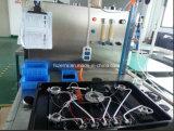 Stufa di gas del bruciatore a gas (JZS5605)