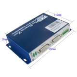 4 suplemento portuario del suplemento los 20km HDMI de 1080P DVI