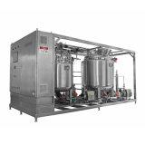 Wjgシリーズ注入の液体の混合システム