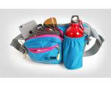 Пакет спорта и Jogging шкафута воды бутылки держателя пригодности Fanny (BF1610023)
