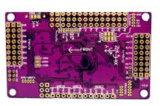 1.6mm mehrschichtiger Hauptplatine 4layer Schaltkarte-Vorstand