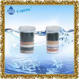 POT magnetico del depuratore di acqua di esagono