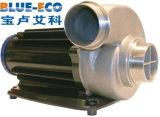 中国Manfacturingのアクアリウムの魚飼育用の水槽DCの水ポンプ